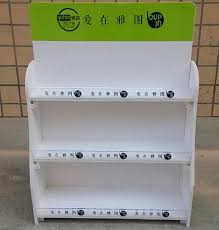 Foam Board Display Stand New Forex Board Display Stands PVC Foam Board Display Case Shelves
