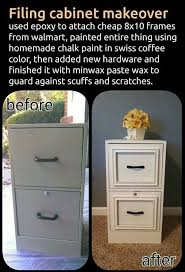 Small Picture Top 25 best Refurbished kitchen cabinets ideas on Pinterest How