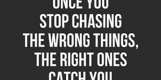 Motivational Quotes For Men New Inspirational Quotes For Men Inspirational Quotes