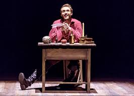 theater review shakespeare in love chicago shakespeare  both engaging and maddening in lee hill s film to play adaptation chicago shakespeare theater s mainstage offering adds a third dimension to a film s