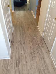 konecto flooring houses picture ideas blogule throughout vinyl plank idea 5