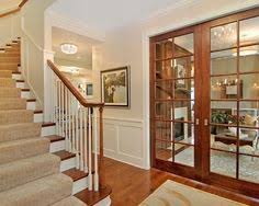 white trim wood door design pictures remodel decor and ideas page 4