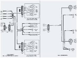1999 dodge dakota tail light wiring diagram 2006 caravan tundra for 1999 dodge dakota tail light wiring diagram 2006 caravan tundra for selection 2001 dodge durango tail light wiring diagram
