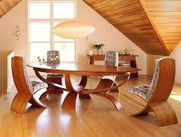 fancy dining sets dining table chairs set drop leaf and teak round chair honey 4 dining