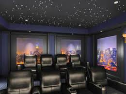home theater step lighting. installing a home theater is big decision and an investment in itself if planned carefully it will provide you with years of good quality entertainment step lighting