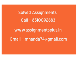 mba project management fall smu mba solved assignments new  mba206 project management fall 2017 smu mba solved assignments 1 1