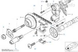 similiar 01 330ci engine diagram keywords 2001 bmw 330ci engine diagram on 1999 bmw 323i engine diagram