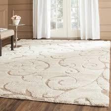 rug for bedroom. determine rug size for bedroom r
