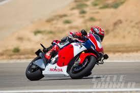 honda motorcycles 2016. marc marquez testing the 2016 honda rc213vs motorcycles o