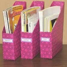 Magazine Holder From Cereal Box Diy Magazine Holder Cereal Box Diy Virtual Fretboard 76