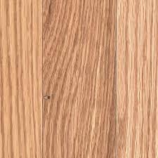 hardwood flooring from owen valley flooring near bloomington in