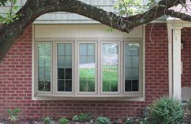Home Windows With Built In Blinds