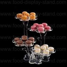 French Macaron Display Stand Best French Macaron Display Stand Wholesale From Factory