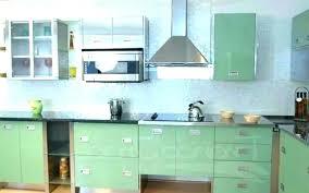 new age outdoor kitchen binarydigitco stainless steel cabinets for outdoor kitchens stainless steel outdoor kitchen cabinet