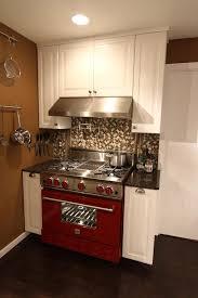 ... Backsplash Ideas, Backsplash Tile Kit Mineral Tiles Reviews For Kitchen  And Review: amazing backsplash ...
