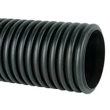corrugated drainage pipe drainage pipe installation method statement drain slope corrugated types corrugated drain pipe connectors