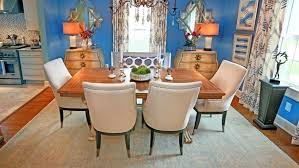 choosing the best dining room area rug