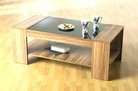 unusual coffee tables unusual coffee tables cool wooden with mug and books floor interesting table ideas
