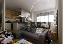 Small Living Room Idea Living Room Small Living Room Ideas Ikea Patio Transitional