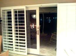 dog door sliding glass automatic doggy door pet door for sliding glass door pet door sliding
