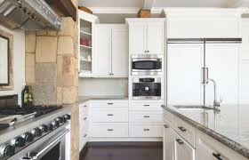 viking refrigerator inside. it also features a large kitchen island which is as functional fabulous, with plenty of seating, built-in wine refrigerator and second sink. viking inside