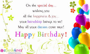 Free Greetings Birthday Cards Free E Birthday Card Templates Awesome