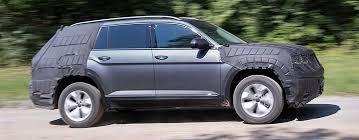 2018 volkswagen van price. contemporary 2018 2018 volkswagen suv prototype  to volkswagen van price a