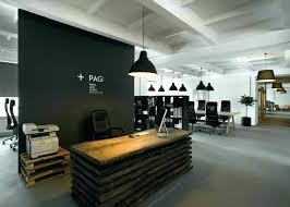 corporate office interior design. Contemporary Office Design Concepts Interior  Of Modern And Creative . Corporate E