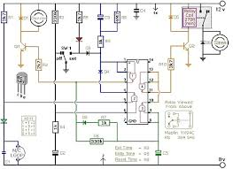 electrical diagram house wiring home electrical diagrams layouts wiring diagram for light switch at Home Electrical Wiring Diagrams