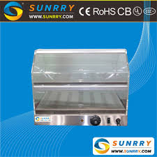 Hot Food Display Stands Adorable Buffet Stainless Steel Food Warmer With 32 Layers Hot Food Display
