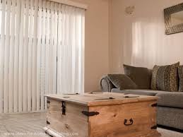 Window Treatments For Living Room With Blinds Naqqbk