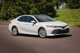 2018 toyota camry price. fine camry 2018 toyota camry in toyota camry price