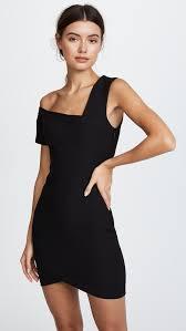 Mini Dresses
