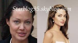 re ot sorta airbrushed make up ads banned for misleading