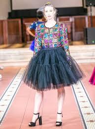<b>Fashion</b> Sizzle Boutique Showcases @ <b>Beauty Fashion</b> Week <b>2019</b> ...
