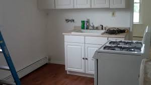 3 Bdr Apartment for Rent Garfield NJ 973 975 0000