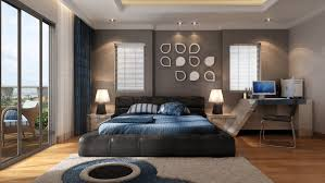 Bedroom Design Decorating Ideas Best 32 Cool Bedrooms For Clean And Simple Design Inspiration