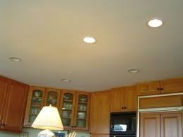 recessed lighting in vaulted ceiling. no recessed lights in the building envelope lighting vaulted ceiling