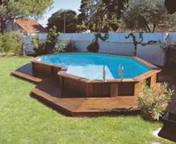helpful above ground pool landscaping latest ideas at white for around above ground pool landscaping design