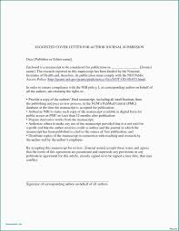 Formal Letters Of Complaint Cover Letter Teacher Word Template Free 54564718568292 Formal