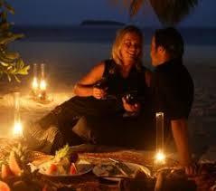 Imagini pentru romantica seara