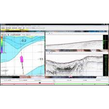 Westbrook Ct Tide Chart 2017 Hypack Hypack Sub Bottom Geo Matching Com