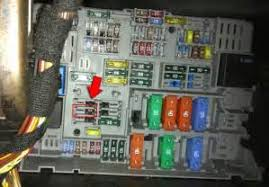 e90 fuse box diagram e90 image wiring diagram similiar e91 fuse box diagram keywords on e90 fuse box diagram