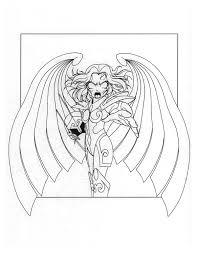 Coloriage en ligne barbie jadina les légendaires coloriages •un moteur de recherche spécial pour des pagesa colorier. Les Legendaires Patrick Sobral Heroic Fantasy Magie Canal Bd