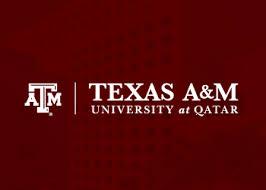 Texas A&M University at Qatar | Petroleum Engineering