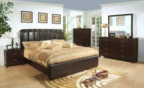 amusing quality bedroom furniture design. King Bedroom Sets Clearance Furniture Reclaimed Wood Amusing Quality Design Ideas With Brown Frames And Bedside G
