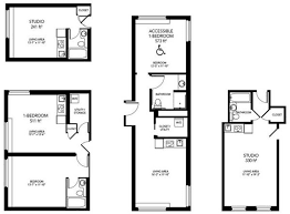micro apartments floor plans. Interesting Floor Ridpath_floorplanjpg On Micro Apartments Floor Plans C