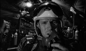 dr strangelove or how i learned to stop worrying and love the   dr strangelove is one of the funniest films ever made and is as true and relevant today as it was back in the early 60 s stanley kubrick made one of the
