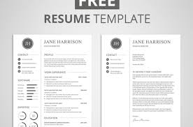 Eye Catching Resumes Resume Modern Resume Layout Awesome Eye Catching Resume Resume Eye 3