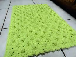 lime green bathroom rugs lime green bath rug us lime green round bath rug lime green